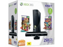250gb_xbox_360_holiday_value_bundle_0036655f