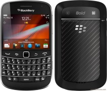 blackberry-bold-touch-9900-1