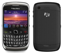 blackberry-curve-3g-9330